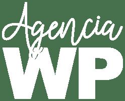Agencia WP