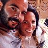 Boabdil y Laura - Rincondelcuero.com